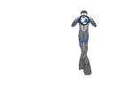 Marine Conservation Expeditions