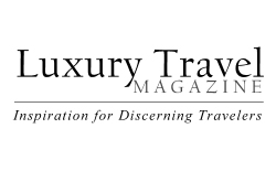 Luxury Travel